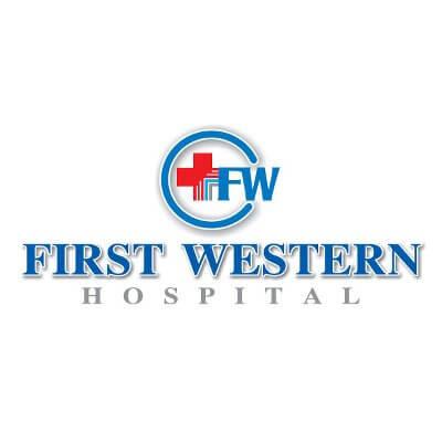 First Western Hospital Koh Phangan