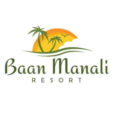 Baan Manali Resort Koh Phangan