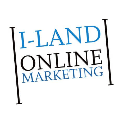 I-Land Online Marketing